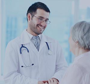 trabajar_hospitales_Andalucía_clínicas