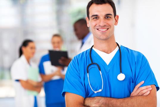 trabajo en hospitales de Girona,trabajo en clínicas de Girona,trabajar en hospitales de Girona