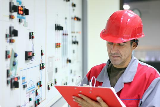 bolsa de trabajo, empresas, sector industrial, La Coruña