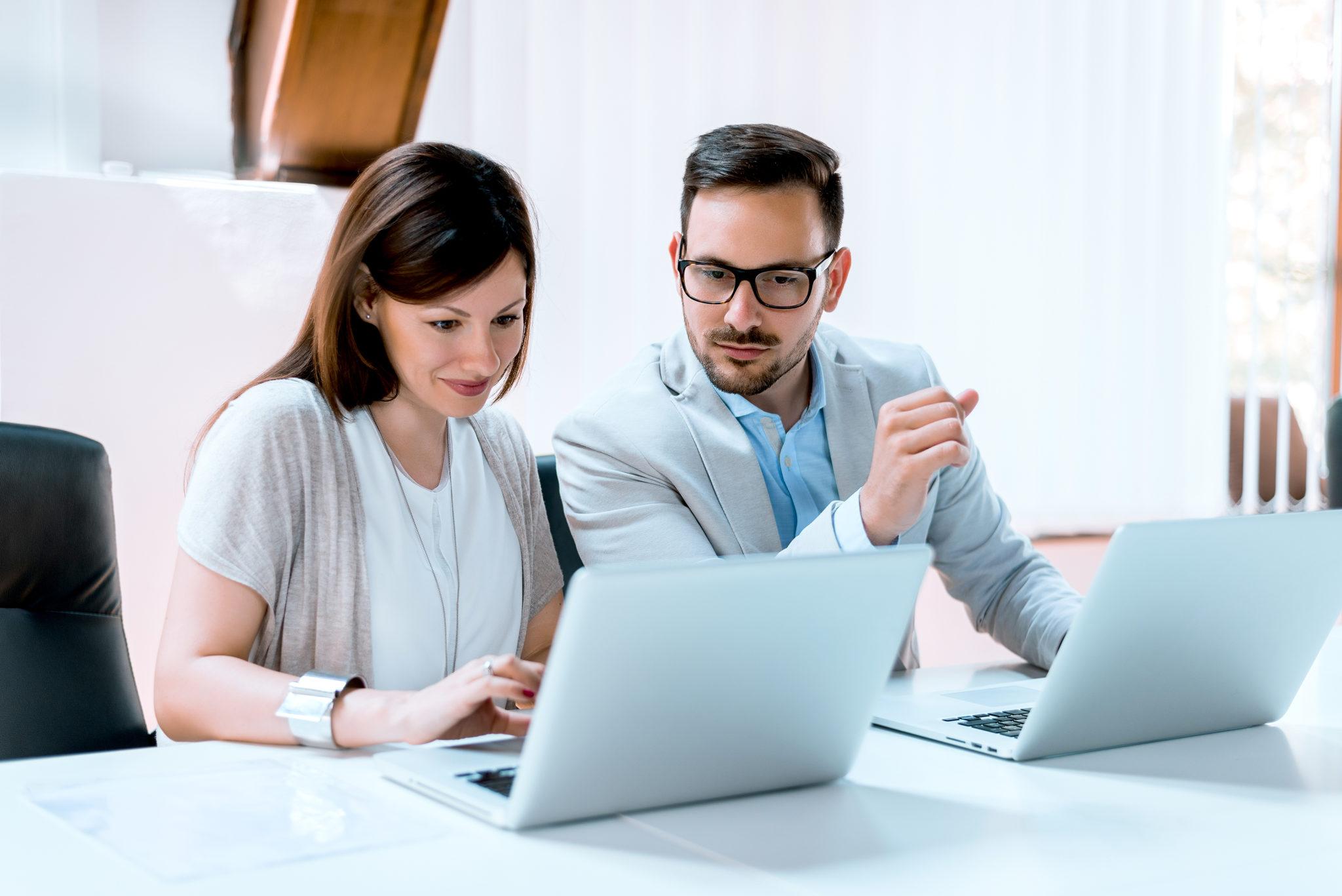 Descubre cómo escribir una CARTA de PRESENTACIÓN de PROFESOR. Indispensable para ser llamado para una entrevista. Encuentra empleo de profesor.