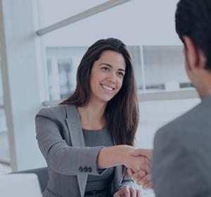 empleo-empresas-sector-servicios-provincia-de-Segovia-enviar-curriculum