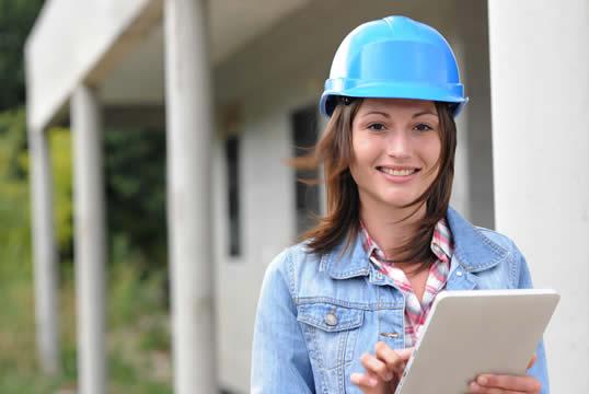 empleo en industrias de La Rioja, trabajar en La Rioja, enviar curriculum