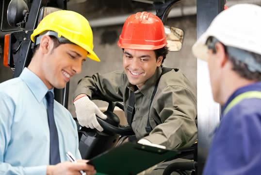 empleo en industrias de Lleida, trabajar en Lleida, enviar curriculum de Lleida