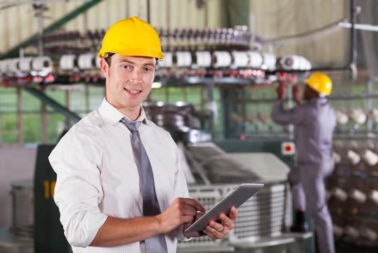 empleo en industrias de Lugo, trabajar en Lugo, enviar curriculum de Lugo