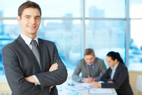 empleo en industrias de Murcia, trabajar en Murcia, enviar curriculum de Murcia