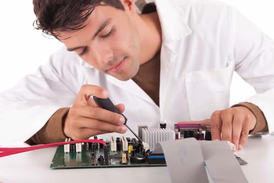 empleo en industrias de S. C. de Tenerife, trabajar en S. C. de Tenerife, enviar curriculum de S. C. de Tenerife