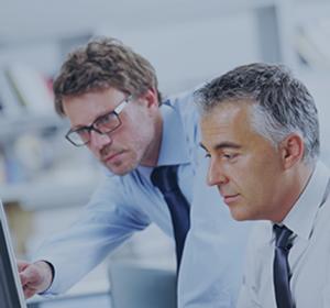enviar-curriculum-empresas-servicios-de-echar-el-cv-trabajar-Valladolid
