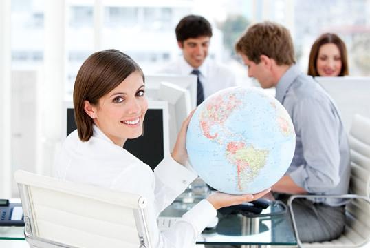 trabajar, empresas de Gipuzkoa, enviar el cv, ofertas de empleo