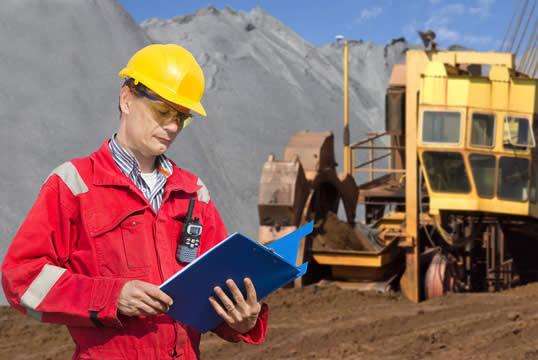 trabajar, empresas de Guadalajara, enviar el cv, ofertas de empleo