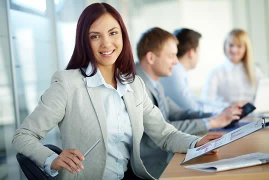 trabajar, empresas de Huelva, enviar el cv, ofertas de empleo