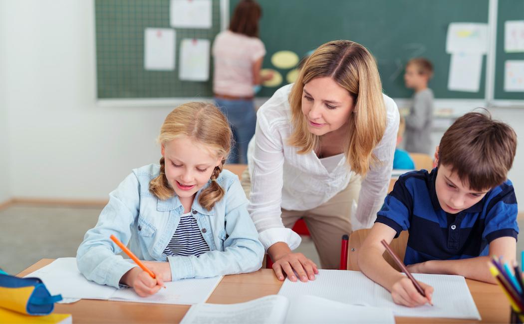 Se necesitan Profesores Particulares de 2o de ESO. Trabaja como profesor son CVExpres. Enviamos tu Curriculum a los Colegios Privados y Concertados.