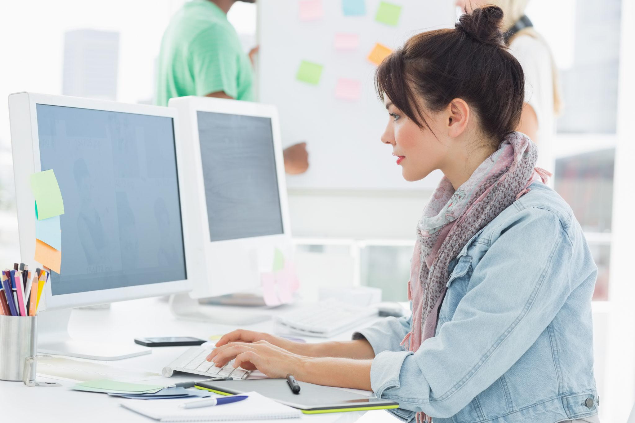 Cómo Escribir tu Carta de Presentación de Profesor, aprende a redactar una Carta de Presentación de Profesor SIN Experiencia ¡Te contamos cómo! CVExpres