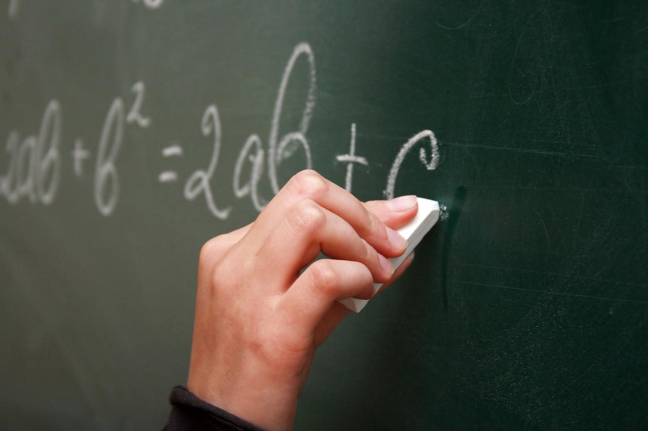 Nuevos Trabajos de Profesor en Almería - Empleo de Maestro de Educación Infantil y Trabajo de Profesor de Educación Secundaria ¡Descubre CVExpres!