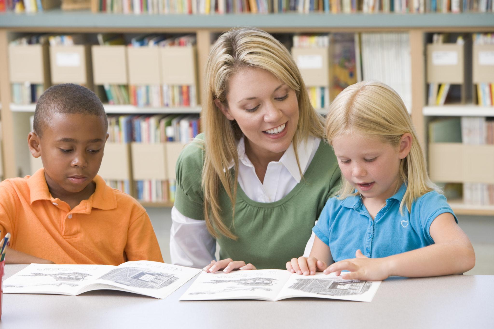 Traemos una nueva Vacante para Maestro de Educación Infantil, descubre este nuevo Empleo de profesor. Vacante de Profesor de Educación Infantil - CVExpres