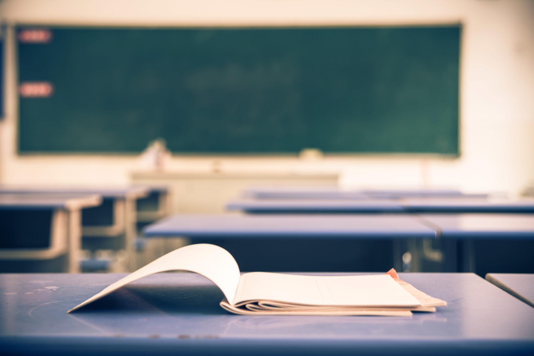 ¡URGENTE! Nuevas Vacantes de Profesor de Secundaria en Oviedo, ÚLTIMO DÍA para vacante de profesor de secundaria, Trabajos de Profesor en Oviedo - CVExpres