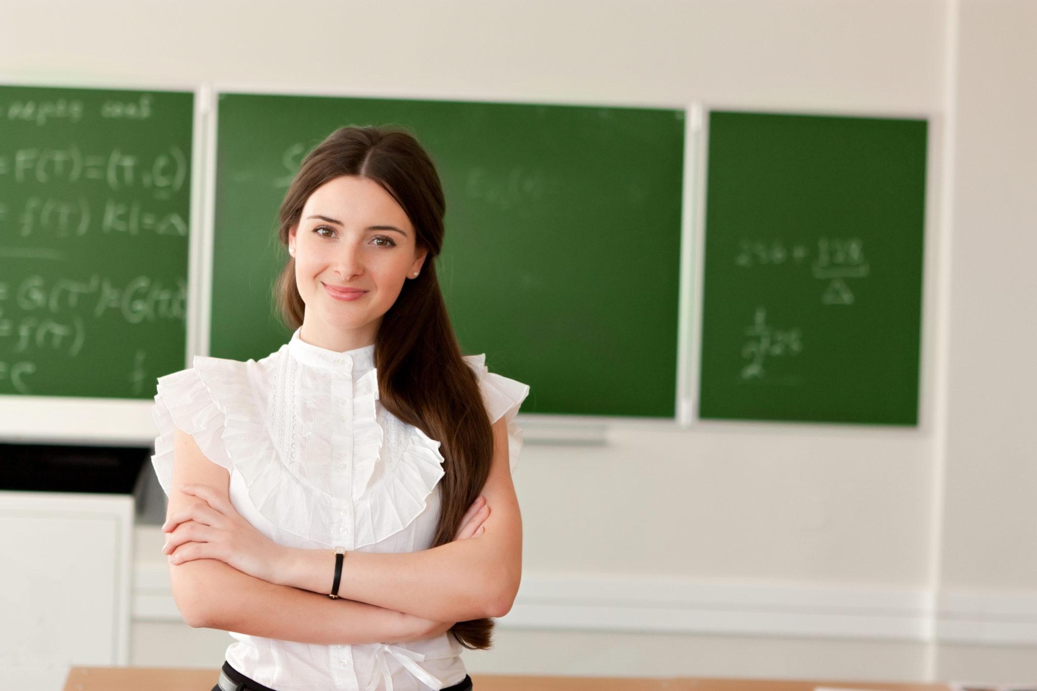 Buscas Empleo de Profesor de Secundaria? Traemos un Nuevo Trabajo de Profesor en Madrid - No te pierdas nuestros Empleos de Profesor Diarios - CVEXPRES