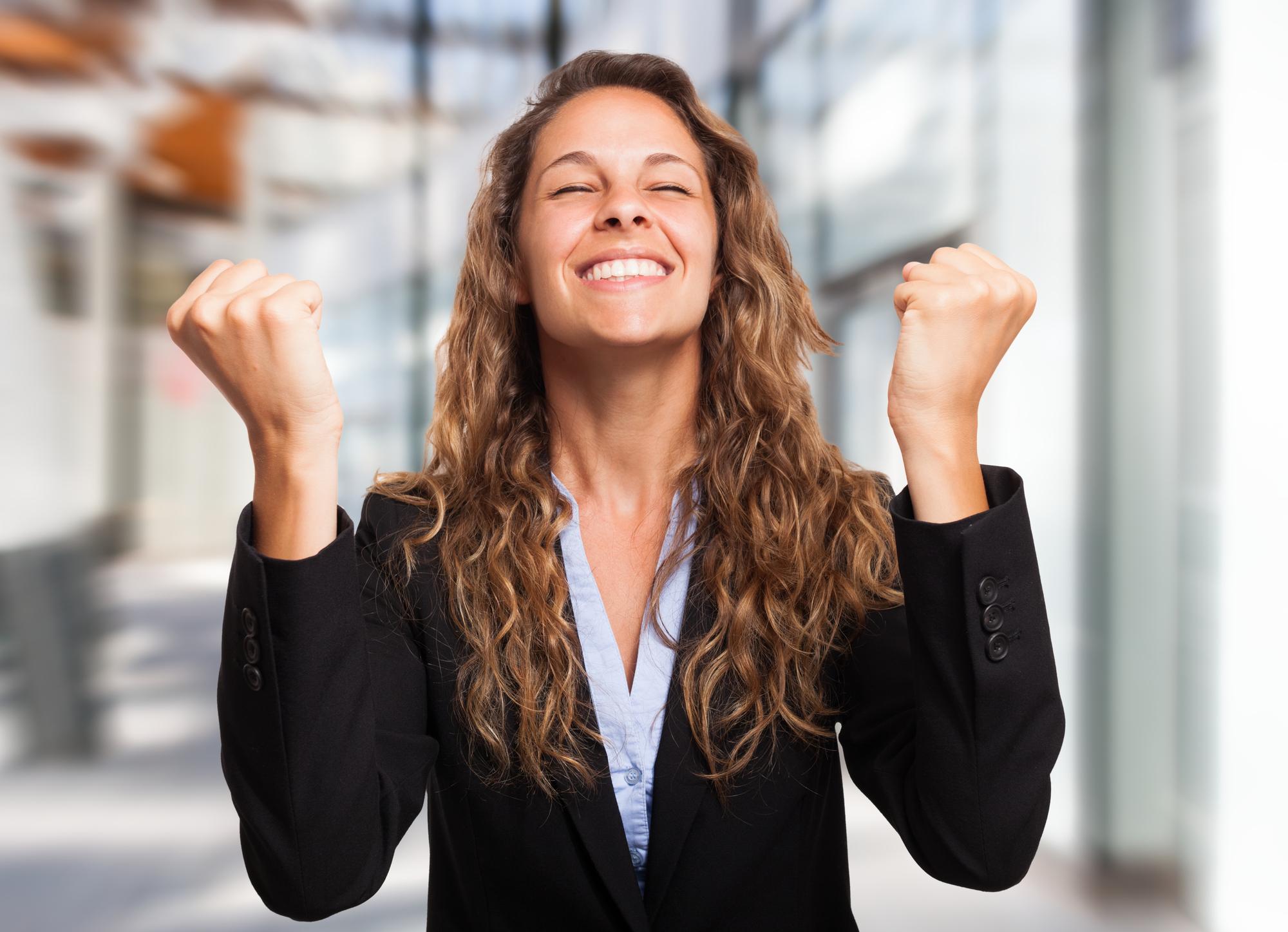 ¿Te preocupa encontrar Empleo de Profesor Sin Experiencia? Te damos todos los trucos para que encontrar tu primer empleo sea mucho más fácil ¡ENTRA YA!