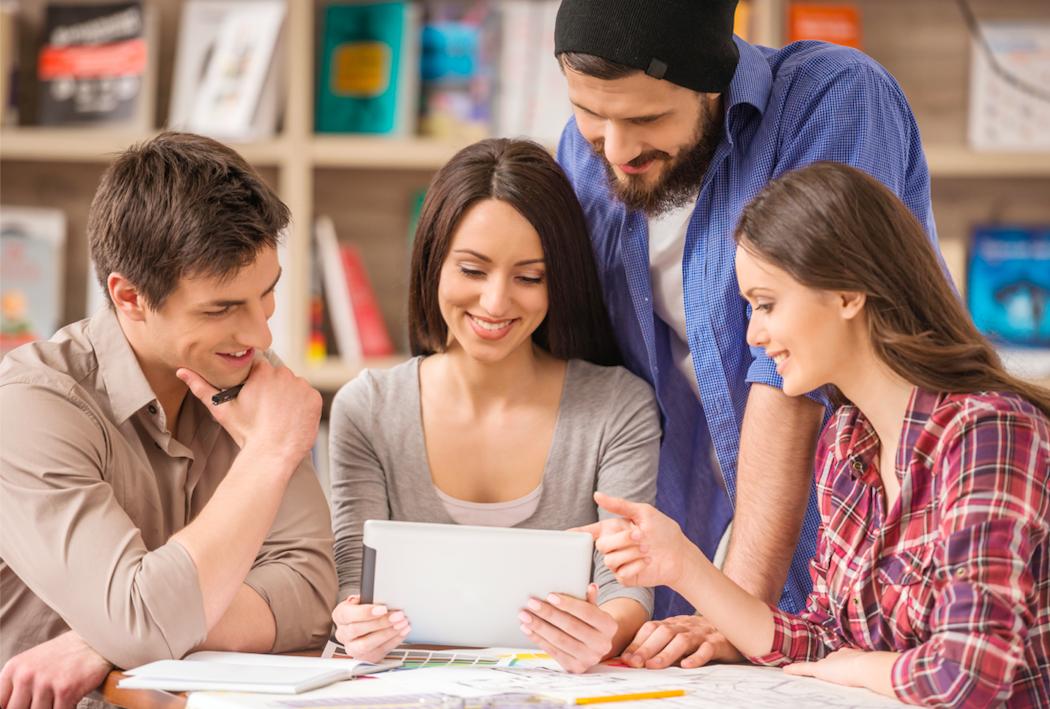 ¿Te gustaría trabajar como Profesor en el Extranjero? Te mostramos los mejores países para Trabajar como Profesor en Colegios Internacionales - CVExpres