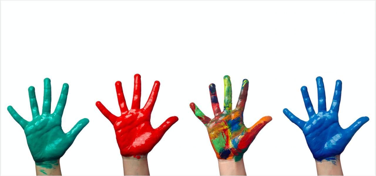 trabajo-de-maestro-en-zaragoza-trabajo-profesor-de-infantil-y-primaria