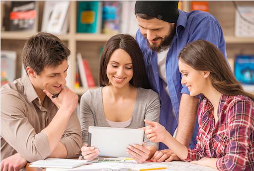 Varias empresas que han facilitado sus recursos a todos los docentes que lo requieran, con tal de facilitar a los profesores la educación online - CVExpres