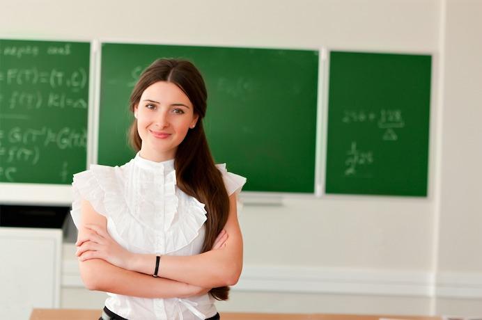 se-aplazan-las-pruebas-de-acceso-a-la-universidad-cvexpres
