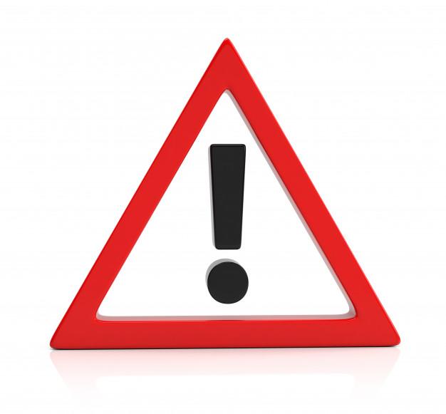 Estamos recibiendo llamadas y mensajes equivocados de personas que se han registrado en la página expresscv.com. CVExpres NO TIENE RELACIÓN con esa web.