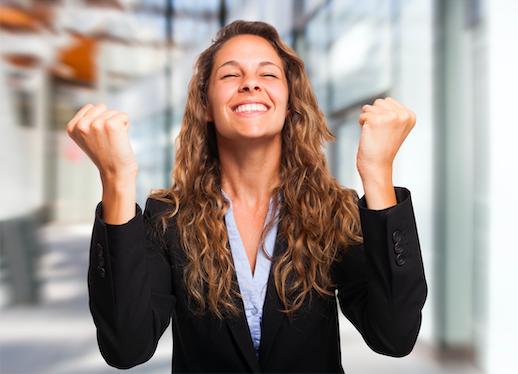 Eres profesor y estás desempleado... ¿Qué mes es el más efectivo para enviar tu CV a los colegios? Es el momento de encontrar empleo de profesor.