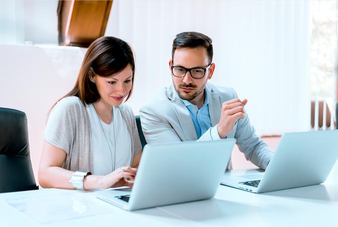 En este post te mostraremos lo que debe tener tu currículum de profesor para conseguir ese puesto de trabajo deseado. ¡Siempre de la mano de CVExpres!